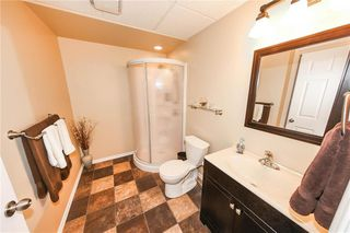 Photo 35: 47 Breton Bay in Winnipeg: Residential for sale (2J)  : MLS®# 202011865