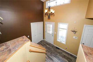 Photo 15: 47 Breton Bay in Winnipeg: Residential for sale (2J)  : MLS®# 202011865