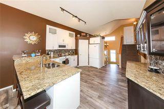 Photo 20: 47 Breton Bay in Winnipeg: Residential for sale (2J)  : MLS®# 202011865