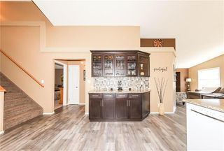 Photo 22: 47 Breton Bay in Winnipeg: Residential for sale (2J)  : MLS®# 202011865
