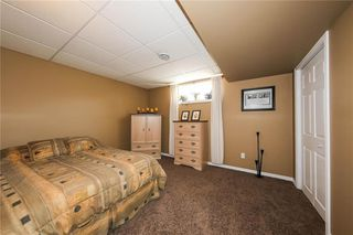 Photo 33: 47 Breton Bay in Winnipeg: Residential for sale (2J)  : MLS®# 202011865