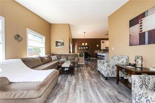 Photo 18: 47 Breton Bay in Winnipeg: Residential for sale (2J)  : MLS®# 202011865