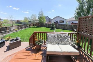 Photo 8: 47 Breton Bay in Winnipeg: Residential for sale (2J)  : MLS®# 202011865