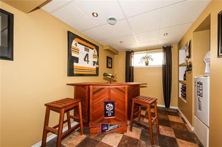 Photo 31: 47 Breton Bay in Winnipeg: Residential for sale (2J)  : MLS®# 202011865