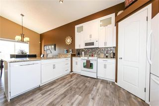 Photo 21: 47 Breton Bay in Winnipeg: Residential for sale (2J)  : MLS®# 202011865