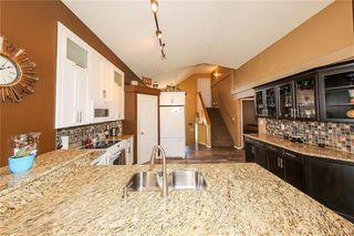 Photo 19: 47 Breton Bay in Winnipeg: Residential for sale (2J)  : MLS®# 202011865