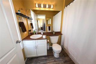 Photo 26: 47 Breton Bay in Winnipeg: Residential for sale (2J)  : MLS®# 202011865