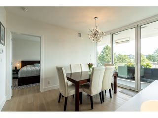 """Photo 13: 509 1501 VIDAL Street: White Rock Condo for sale in """"Beverley"""" (South Surrey White Rock)  : MLS®# R2465207"""