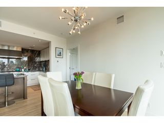 """Photo 14: 509 1501 VIDAL Street: White Rock Condo for sale in """"Beverley"""" (South Surrey White Rock)  : MLS®# R2465207"""