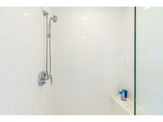 """Photo 19: 509 1501 VIDAL Street: White Rock Condo for sale in """"Beverley"""" (South Surrey White Rock)  : MLS®# R2465207"""