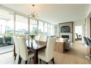 """Photo 12: 509 1501 VIDAL Street: White Rock Condo for sale in """"Beverley"""" (South Surrey White Rock)  : MLS®# R2465207"""