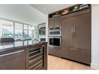 """Photo 3: 509 1501 VIDAL Street: White Rock Condo for sale in """"Beverley"""" (South Surrey White Rock)  : MLS®# R2465207"""