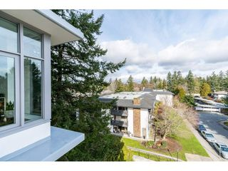 """Photo 31: 509 1501 VIDAL Street: White Rock Condo for sale in """"Beverley"""" (South Surrey White Rock)  : MLS®# R2465207"""