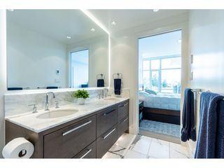 """Photo 17: 509 1501 VIDAL Street: White Rock Condo for sale in """"Beverley"""" (South Surrey White Rock)  : MLS®# R2465207"""