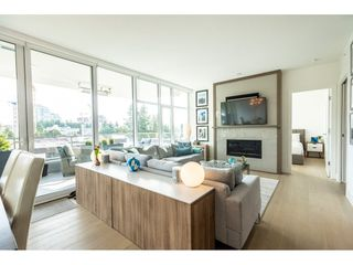 """Photo 10: 509 1501 VIDAL Street: White Rock Condo for sale in """"Beverley"""" (South Surrey White Rock)  : MLS®# R2465207"""
