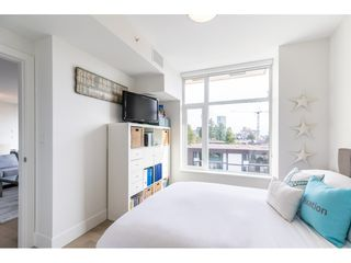 """Photo 20: 509 1501 VIDAL Street: White Rock Condo for sale in """"Beverley"""" (South Surrey White Rock)  : MLS®# R2465207"""