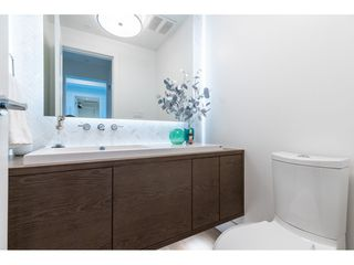 """Photo 25: 509 1501 VIDAL Street: White Rock Condo for sale in """"Beverley"""" (South Surrey White Rock)  : MLS®# R2465207"""