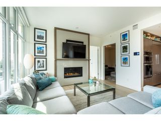 """Photo 9: 509 1501 VIDAL Street: White Rock Condo for sale in """"Beverley"""" (South Surrey White Rock)  : MLS®# R2465207"""