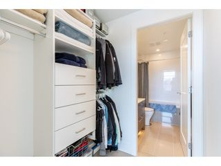 """Photo 23: 509 1501 VIDAL Street: White Rock Condo for sale in """"Beverley"""" (South Surrey White Rock)  : MLS®# R2465207"""