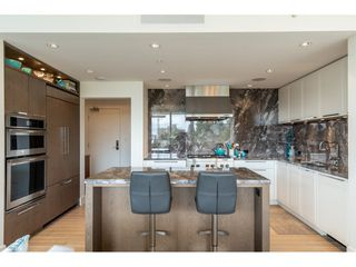 """Photo 4: 509 1501 VIDAL Street: White Rock Condo for sale in """"Beverley"""" (South Surrey White Rock)  : MLS®# R2465207"""