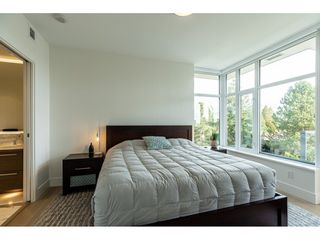 """Photo 16: 509 1501 VIDAL Street: White Rock Condo for sale in """"Beverley"""" (South Surrey White Rock)  : MLS®# R2465207"""