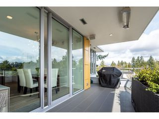 """Photo 30: 509 1501 VIDAL Street: White Rock Condo for sale in """"Beverley"""" (South Surrey White Rock)  : MLS®# R2465207"""