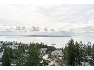 """Photo 34: 509 1501 VIDAL Street: White Rock Condo for sale in """"Beverley"""" (South Surrey White Rock)  : MLS®# R2465207"""