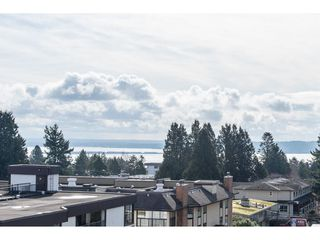"""Photo 32: 509 1501 VIDAL Street: White Rock Condo for sale in """"Beverley"""" (South Surrey White Rock)  : MLS®# R2465207"""