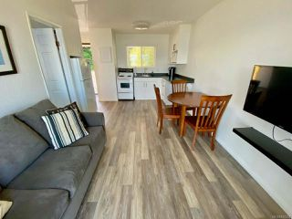Photo 4: 14 5730 Coral Rd in COURTENAY: CV Courtenay North Condo for sale (Comox Valley)  : MLS®# 842234