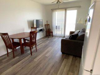 Photo 5: 14 5730 Coral Rd in COURTENAY: CV Courtenay North Condo for sale (Comox Valley)  : MLS®# 842234