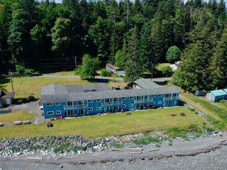 Photo 7: 14 5730 Coral Rd in COURTENAY: CV Courtenay North Condo for sale (Comox Valley)  : MLS®# 842234