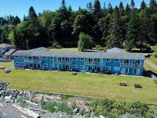 Photo 2: 14 5730 Coral Rd in COURTENAY: CV Courtenay North Condo for sale (Comox Valley)  : MLS®# 842234