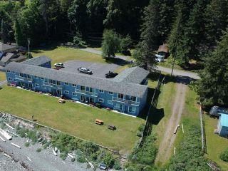 Photo 8: 14 5730 Coral Rd in COURTENAY: CV Courtenay North Condo for sale (Comox Valley)  : MLS®# 842234