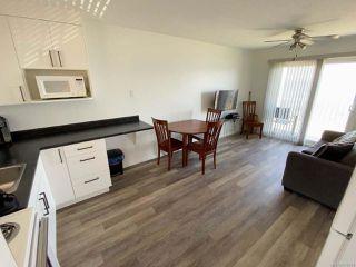 Photo 3: 14 5730 Coral Rd in COURTENAY: CV Courtenay North Condo for sale (Comox Valley)  : MLS®# 842234