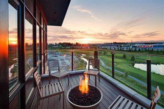 "Photo 9: 604 5055 SPRINGS Boulevard in Tsawwassen: Tsawwassen North Condo for sale in ""Tsawwassen Springs"" : MLS®# R2468481"