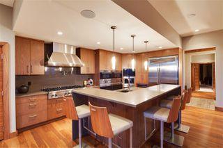 "Photo 4: 604 5055 SPRINGS Boulevard in Tsawwassen: Tsawwassen North Condo for sale in ""Tsawwassen Springs"" : MLS®# R2468481"