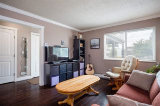 Photo 6: 765 SPROULE Avenue in Coquitlam: Coquitlam West House 1/2 Duplex for sale : MLS®# R2468759