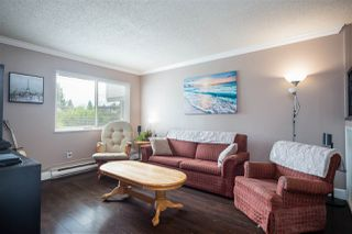 Photo 3: 765 SPROULE Avenue in Coquitlam: Coquitlam West House 1/2 Duplex for sale : MLS®# R2468759