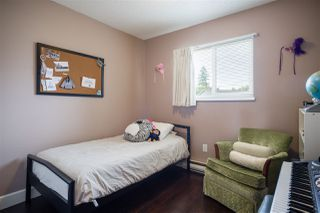 Photo 17: 765 SPROULE Avenue in Coquitlam: Coquitlam West House 1/2 Duplex for sale : MLS®# R2468759