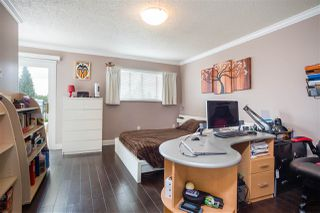 Photo 13: 765 SPROULE Avenue in Coquitlam: Coquitlam West House 1/2 Duplex for sale : MLS®# R2468759
