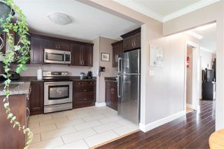 Photo 10: 765 SPROULE Avenue in Coquitlam: Coquitlam West House 1/2 Duplex for sale : MLS®# R2468759