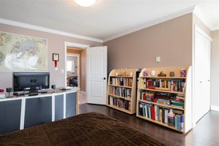 Photo 15: 765 SPROULE Avenue in Coquitlam: Coquitlam West House 1/2 Duplex for sale : MLS®# R2468759