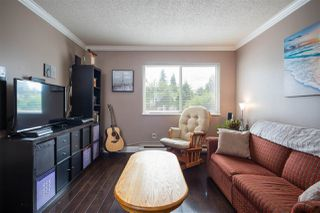 Photo 4: 765 SPROULE Avenue in Coquitlam: Coquitlam West House 1/2 Duplex for sale : MLS®# R2468759