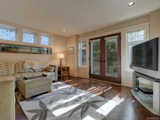 Photo 33: 2 840 Pemberton Rd in Victoria: Vi Rockland Row/Townhouse for sale : MLS®# 843389
