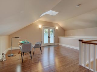 Photo 28: 2 840 Pemberton Rd in Victoria: Vi Rockland Row/Townhouse for sale : MLS®# 843389