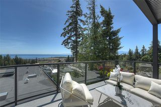 Photo 25: 533 Gurunank Lane in : Co Royal Bay House for sale (Colwood)  : MLS®# 845365