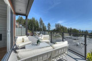 Photo 24: 533 Gurunank Lane in : Co Royal Bay House for sale (Colwood)  : MLS®# 845365
