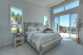 Photo 26: 533 Gurunank Lane in : Co Royal Bay House for sale (Colwood)  : MLS®# 845365