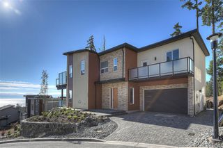 Photo 2: 533 Gurunank Lane in : Co Royal Bay House for sale (Colwood)  : MLS®# 845365