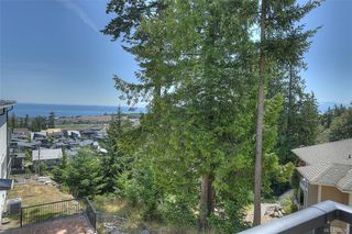 Photo 49: 533 Gurunank Lane in : Co Royal Bay House for sale (Colwood)  : MLS®# 845365